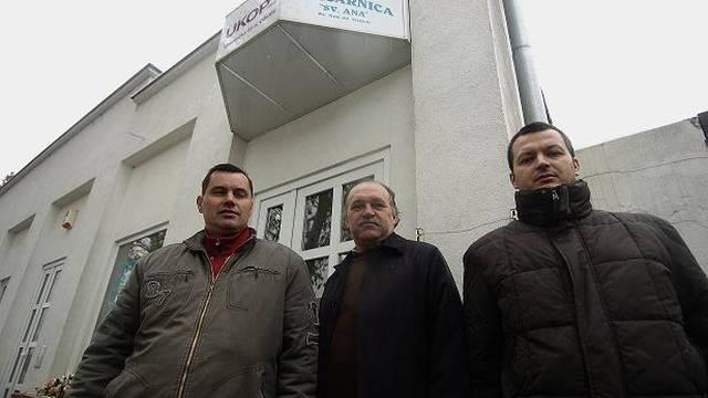 M.Mrkonjić/PiXSELL