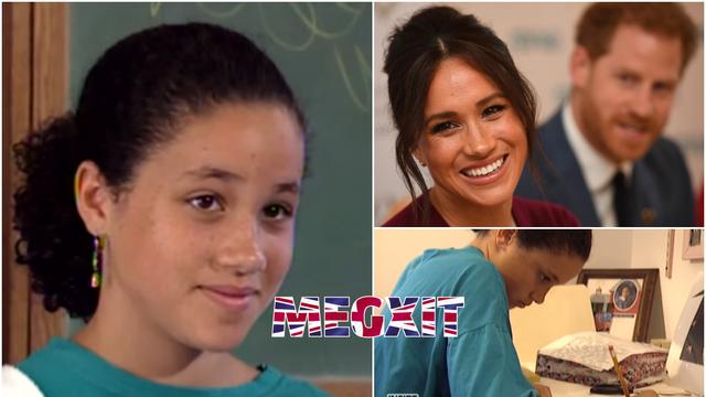 S 11 godina mijenjala reklamu, a sad je razorila dio povijesti...