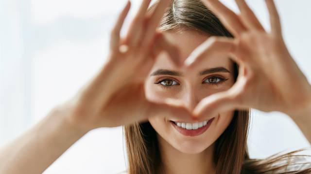 Numerologija ljubavi otkriva ima li vaša veza budućnost ili ne