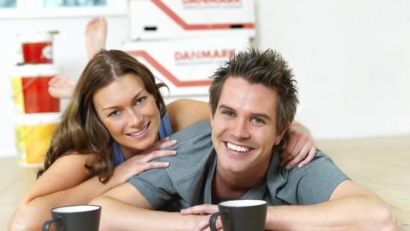 Useljavate kod partnera: Pet savjeta da se osjećate ugodno