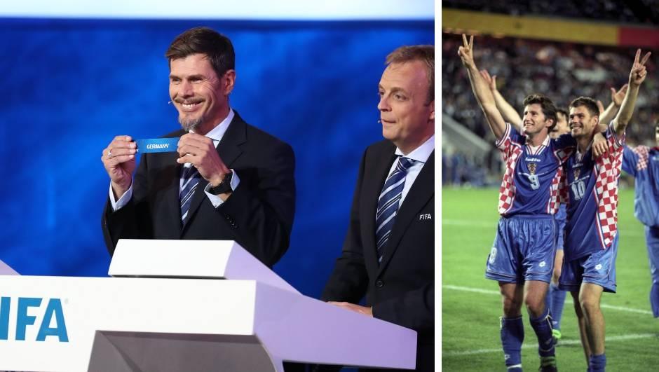 Zvone Boban: 'Ponosan sam na Dinamovo proljeće u Europi...'
