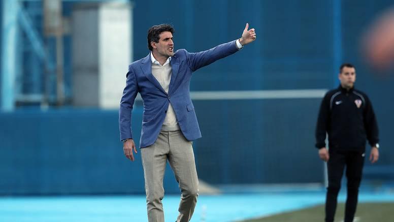 Mamić slavi naslov s Al Ainom: Osigurao trofej prvaka UAE-a!