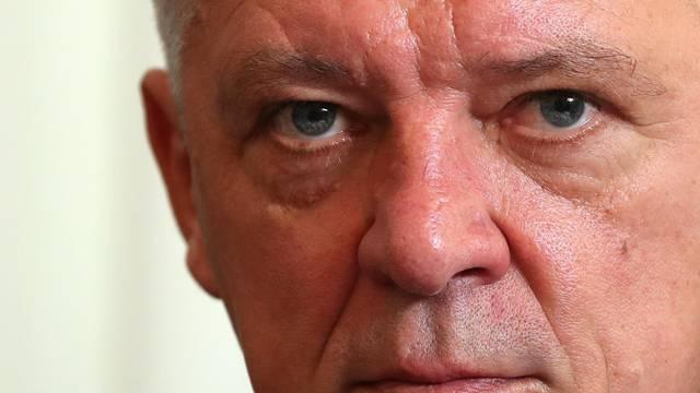 Turudić Milanoviću: 'Ministar ne smije znati da se odvija istraga'