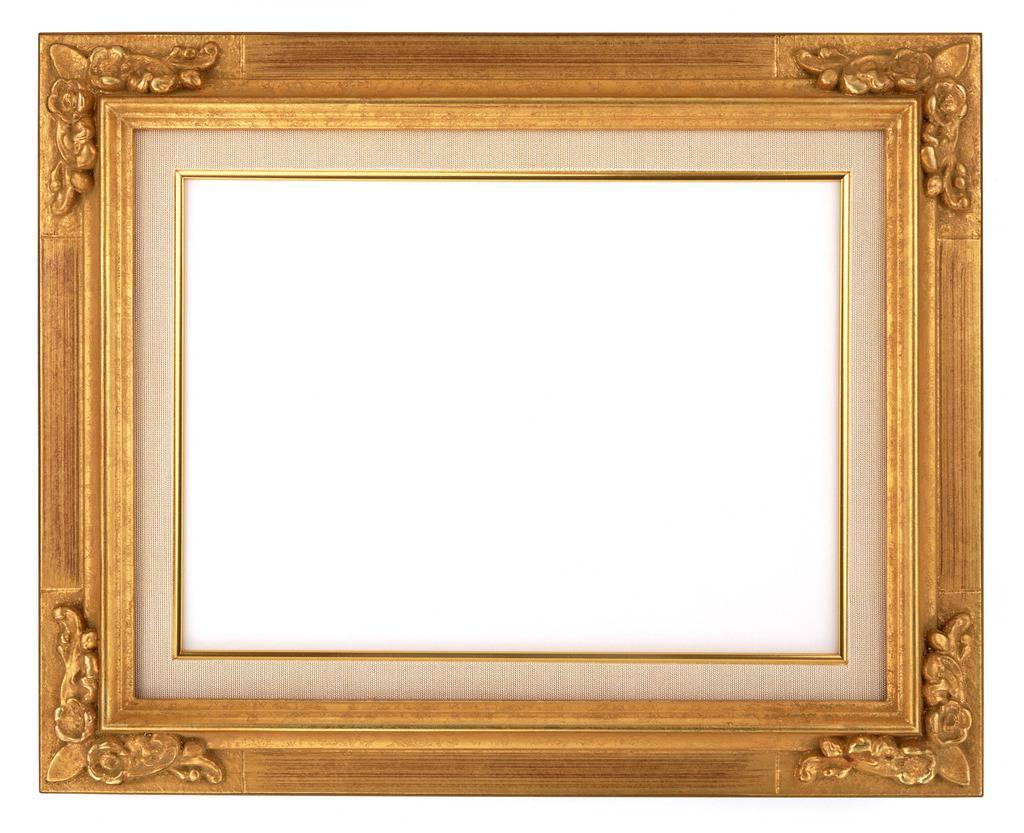free-photo-frames.com