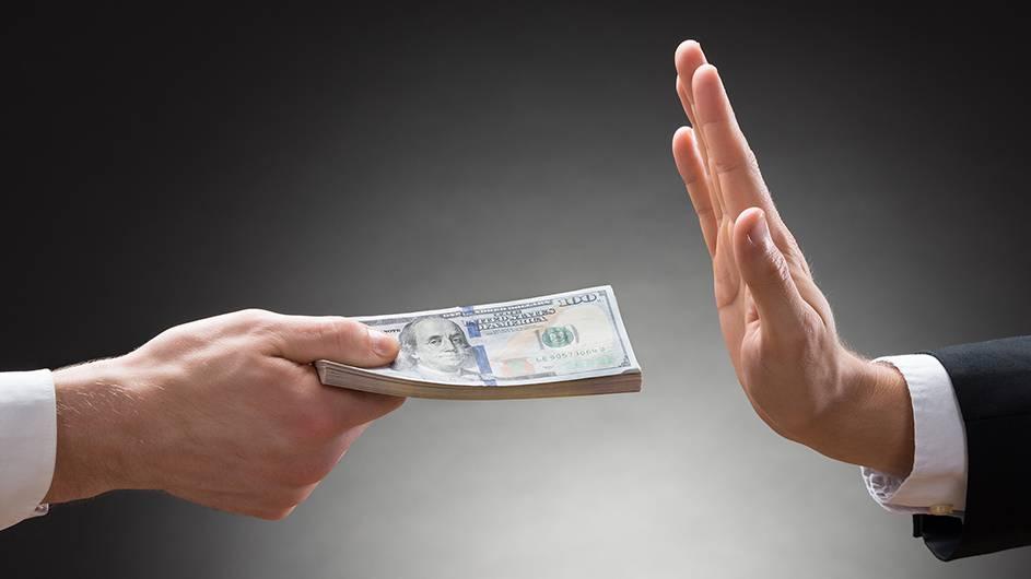 Certifikacija međunarodnog standarda za borbu protiv korupcije dostupna i u RH
