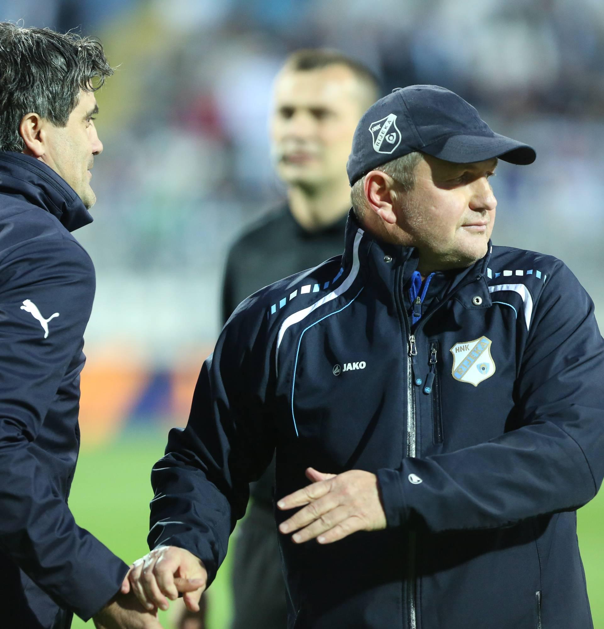 S Kvarnera već mašu bijelom zastavom: Dinamo je prvak?