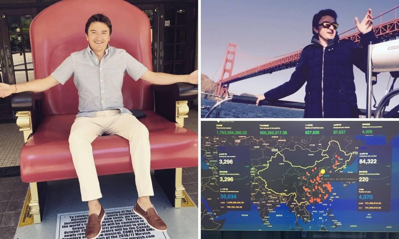 Hrvatski poduzetnik prevario ulagače pa završio u zatvoru