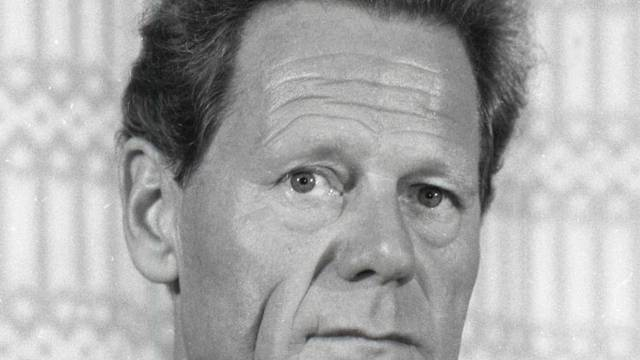 Swiss theologian Hans Kung