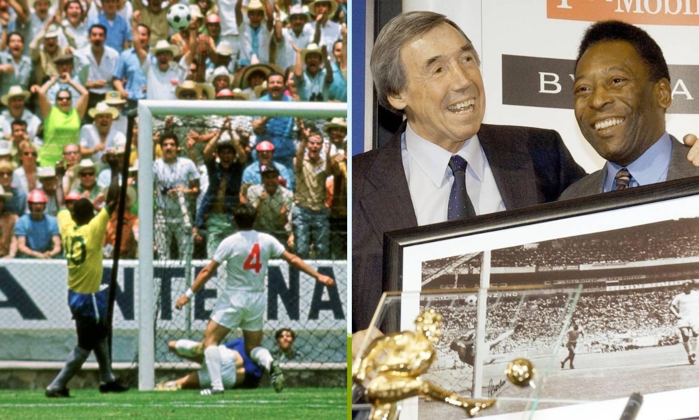 Preminuo svjetski prvak, autor najbolje obrane svih vremena...