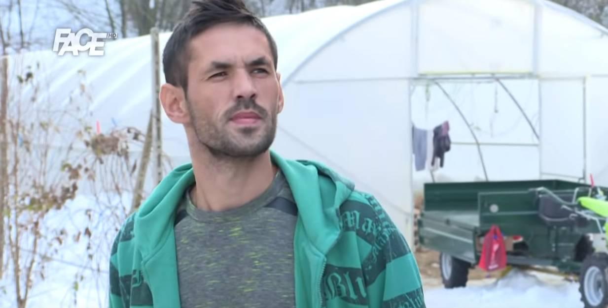 Preživio je streljanje: Imao je tek 7 godina, spasio ga je Srbin
