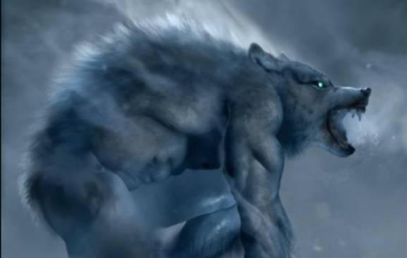 Čak su prošli i poligraf: 'To je bio pravi vukodlak, kunemo se'