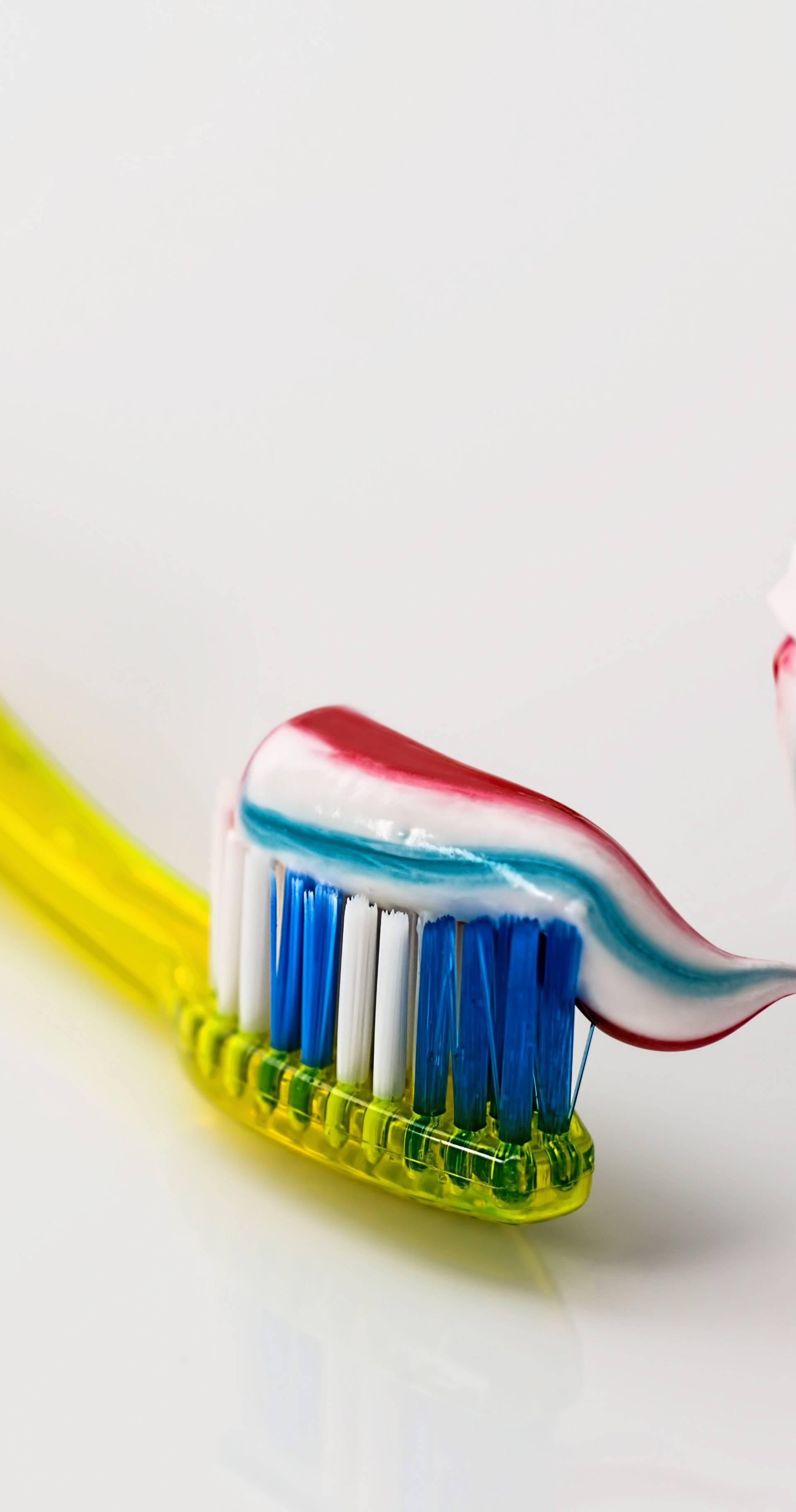 Znate li da su ovi proizvodi koje koristite nekada bili smeće?