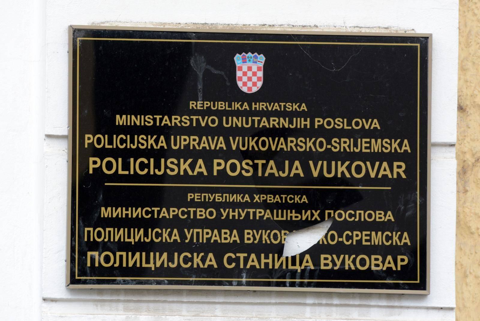 Kitarović o suđenju Živkoviću: Žalosti me da je došlo do toga