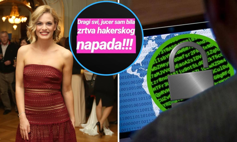 Hrvati su hakerima platili čak milijun kuna zbog online ucjena