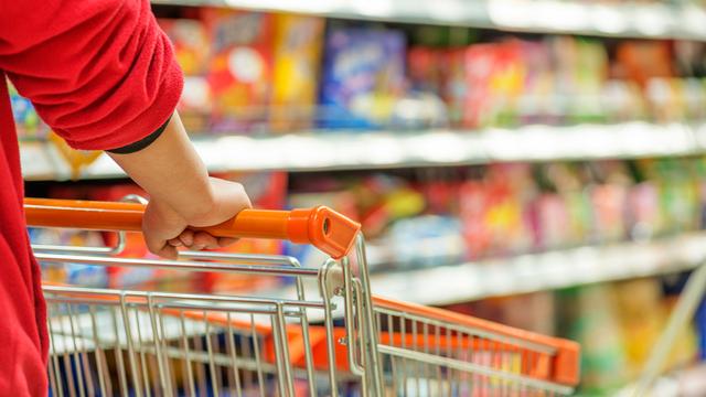 S tržišta se povlače još dva proizvoda namijenjena djeci