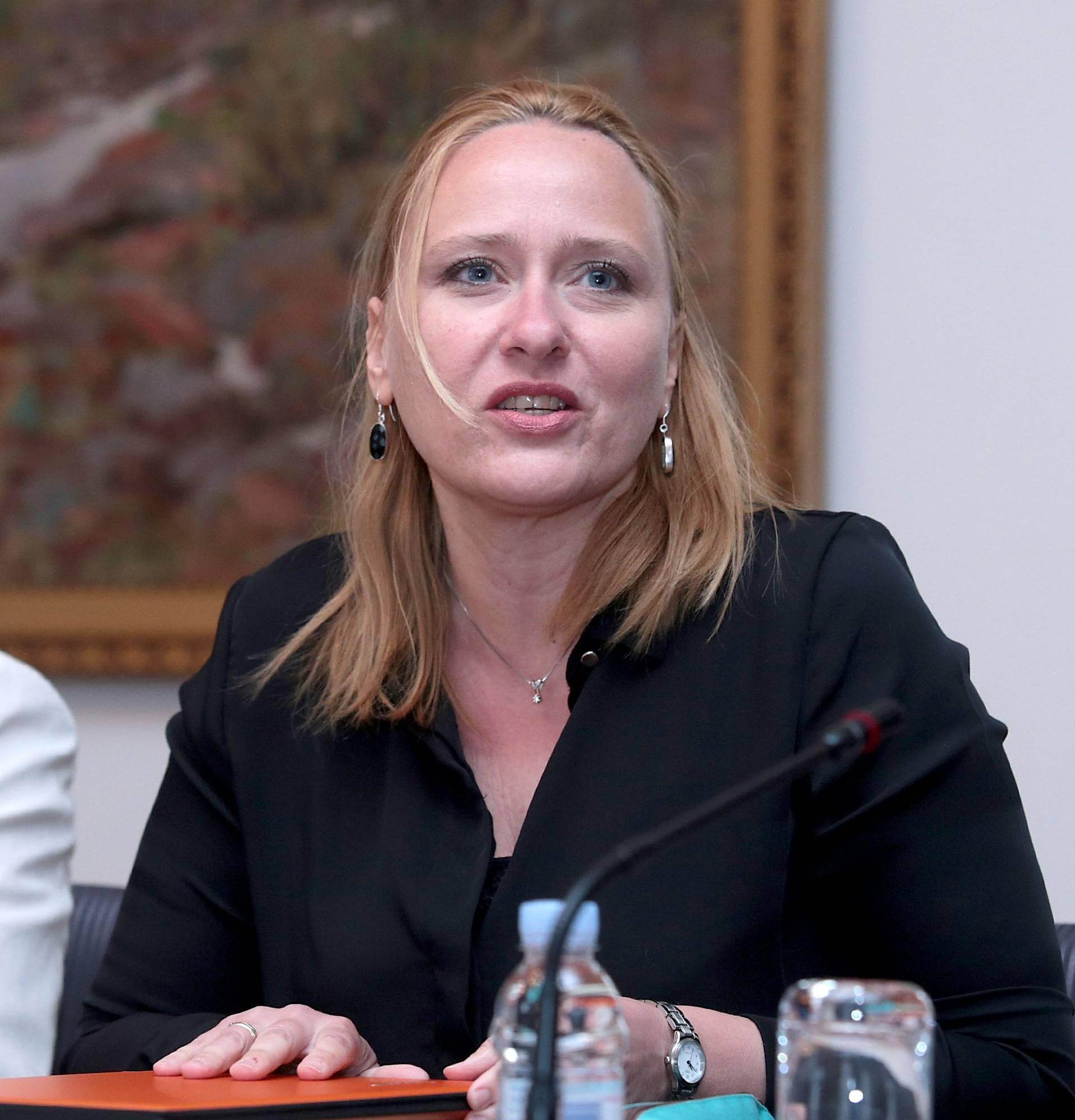 Pravobraniteljica: Skoro petina mladih se ne obrazuje niti radi