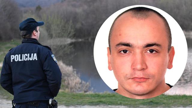 Nastavili potragu za nestalim vojnikom: Traži ga oko 150 ljudi