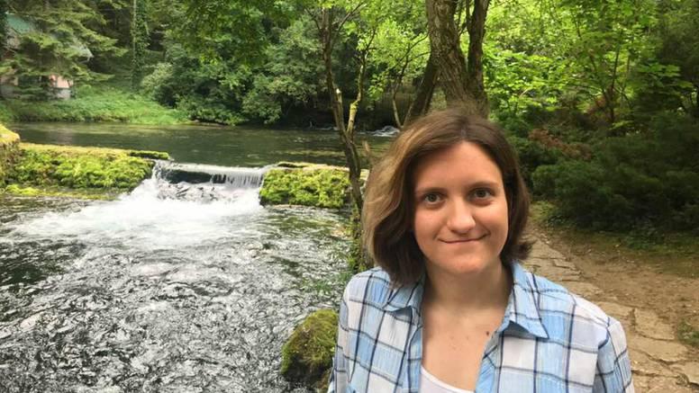 Misteriozna smrt studentice iz Mostara: Britanski forenzičar ne vjeruje da su Lanu napali i tukli