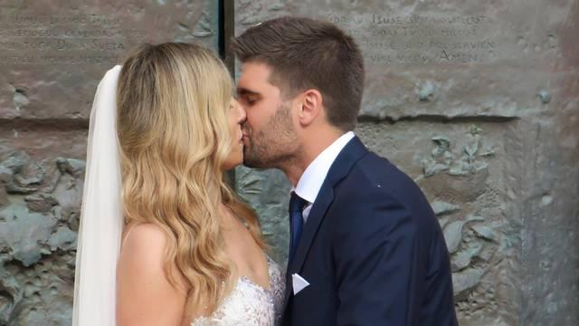 Slavilo se uz Olivera: Nakon Hvara par se vraća u München
