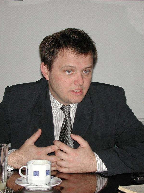 J.Malja