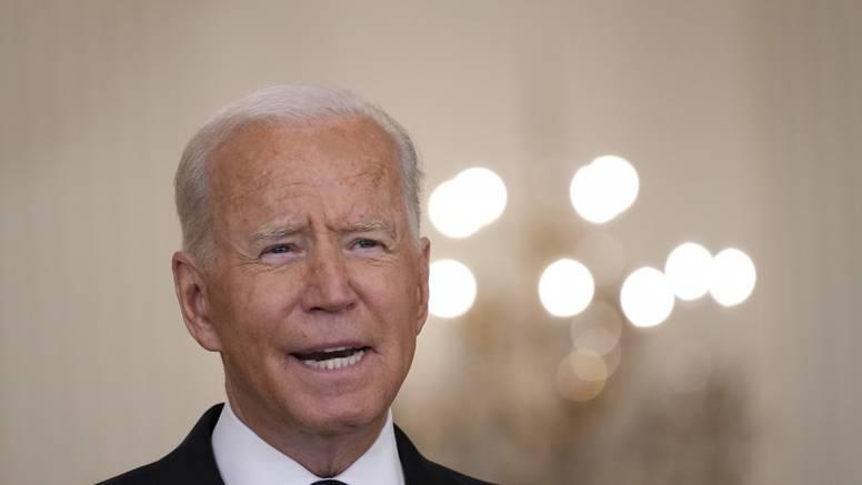 Biden i Bennet odgodili susret zbog tragičnog napada u Kabulu