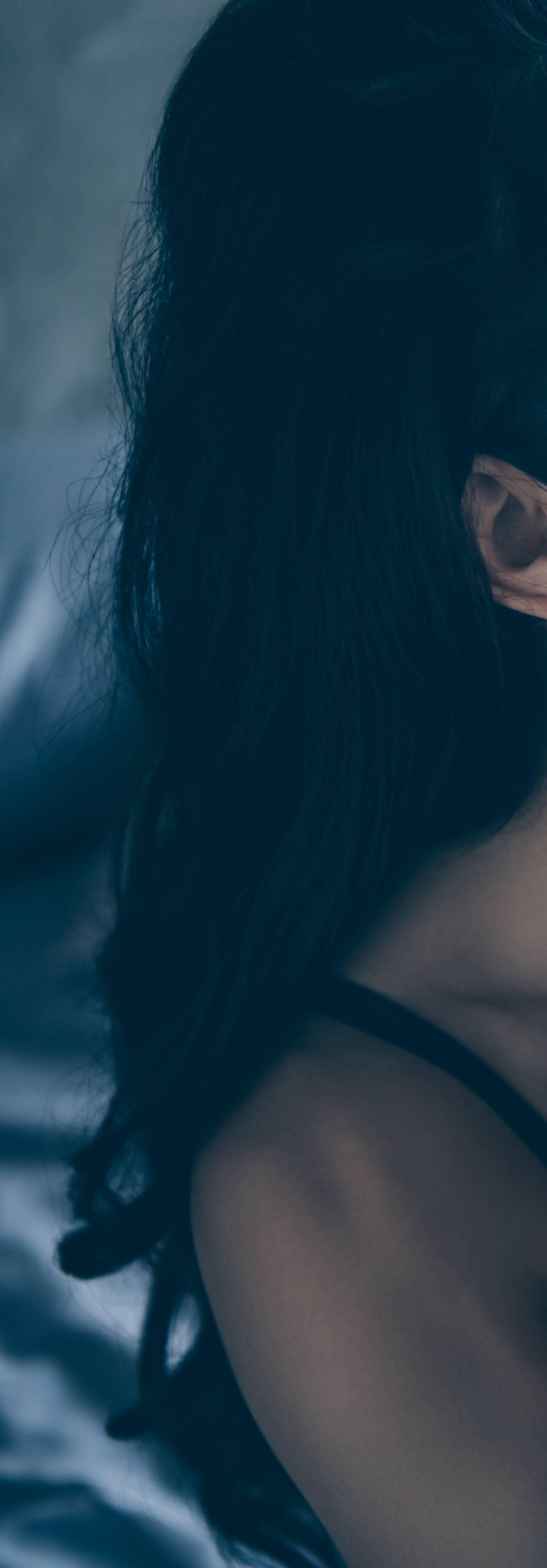 10 stvari koje muškarci žele u krevetu, ali se ne usude to reći