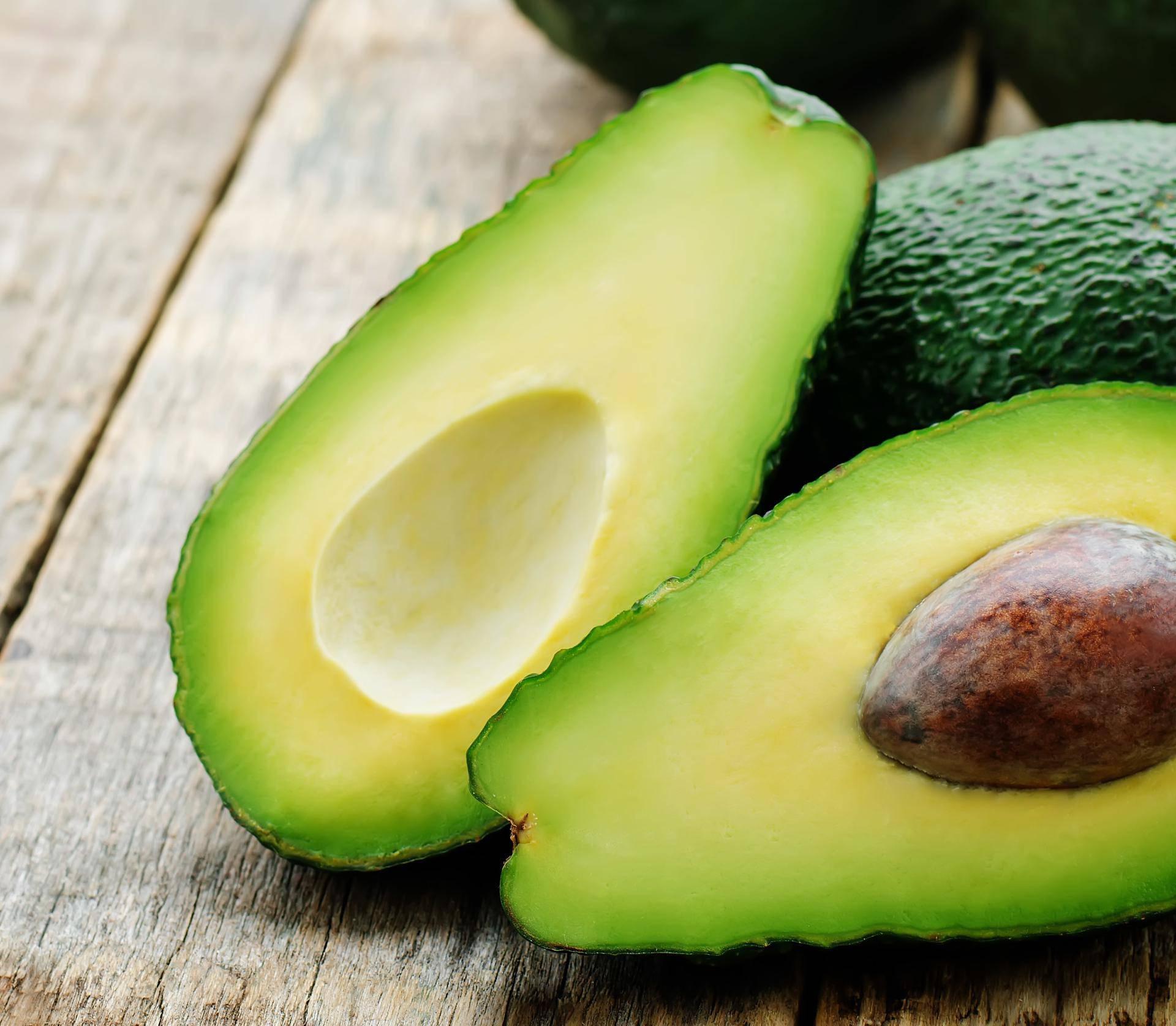 Avokado možete koristiti na 6 načina - od jela do ljepote lica