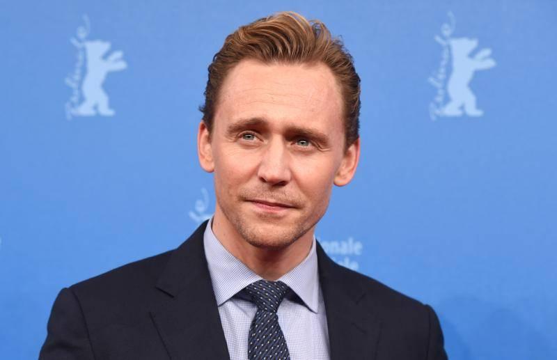 Odabrali su novog Bonda? Tom Hiddleston je spreman za ulogu