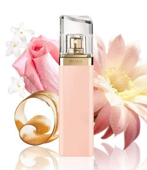 Romantični i neodoljivi: Top 10 ženstvenih ružičastih mirisa