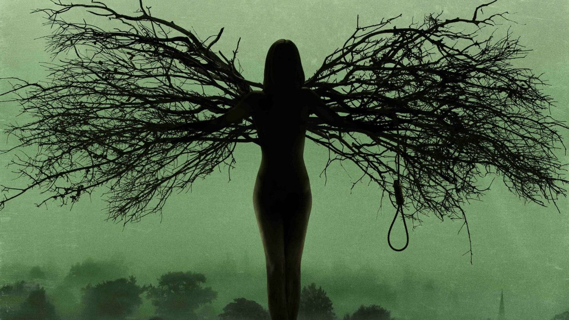 Ovo je pravi razlog zbog kojeg se sudilo 'vješticama' u Salemu