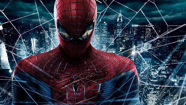 Je li 'Čudesni Spider-Man 2' stvarno bio toliko jako loš film?