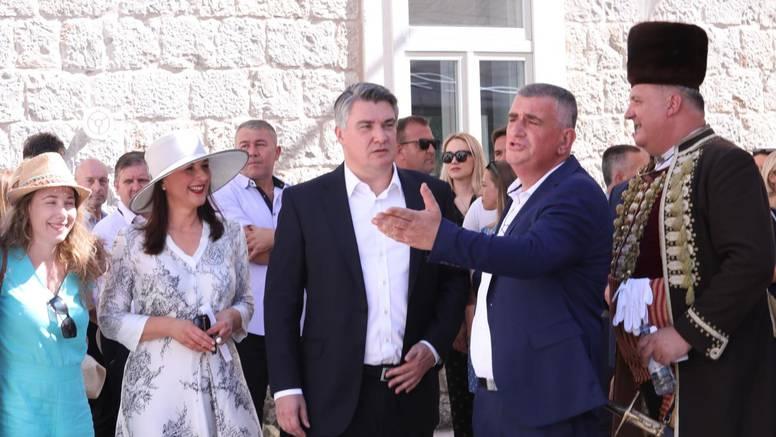 Opasan poput virusa: Nedjelja, dan kad je Miro Bulj simbolički ukinuo hrvatske zakone