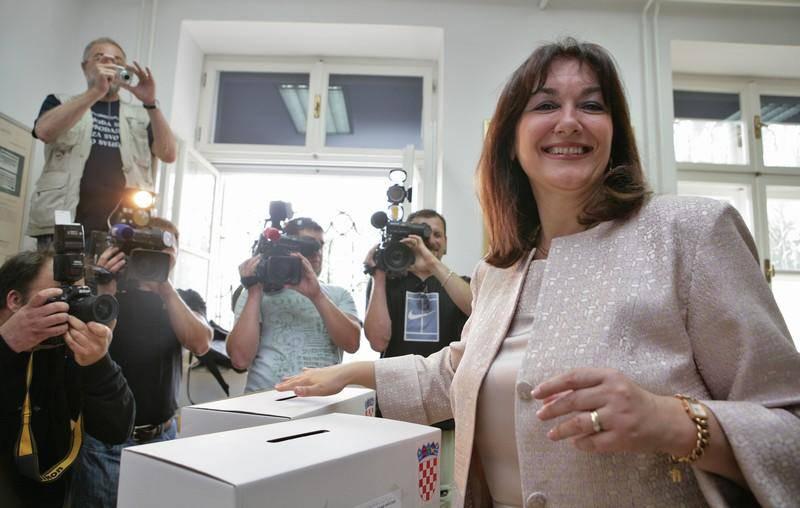 Grgo Jelavić