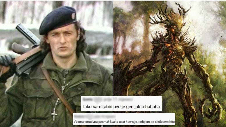 Niprije zbog Čavoglava zatrpali porukama iz Srbije: E komšije...
