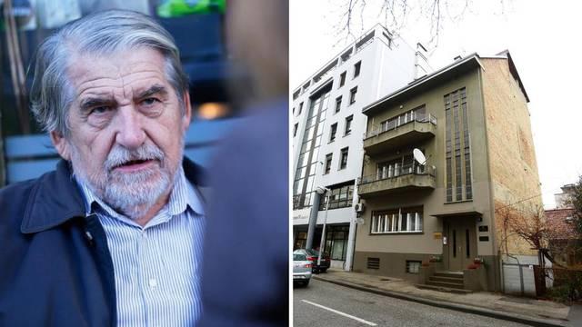 Vujaniću na vrata stiže DORH: Zbog Pernara dobio milijun kn