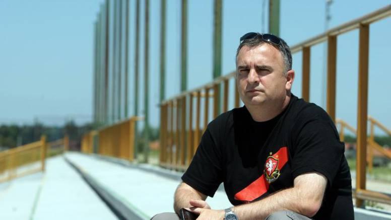 Predsjednik Gorice: HNL nije regularan i tužit ćemo Savez
