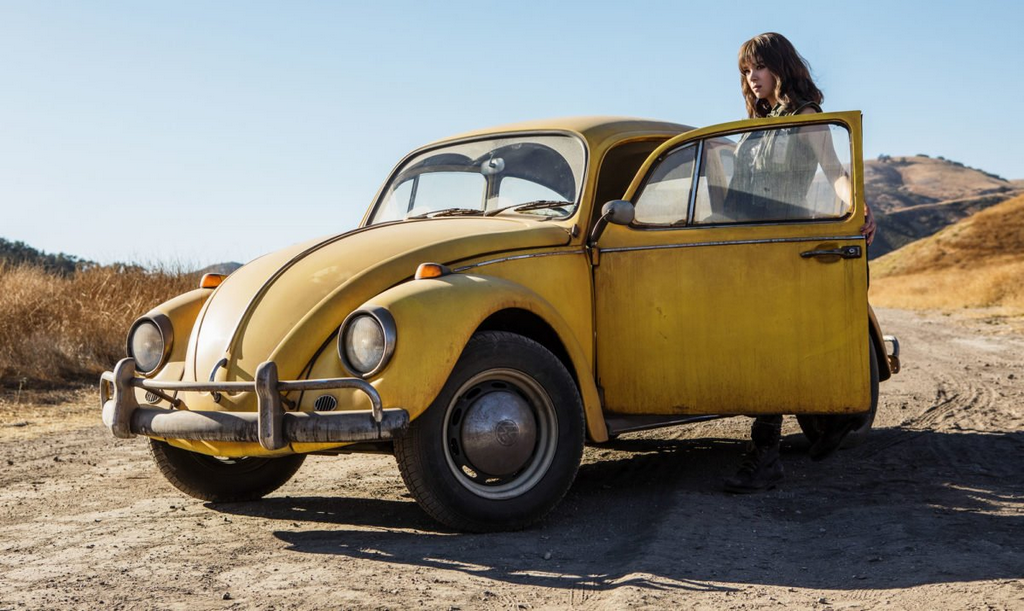 Baš nisu normalni: Novi film o Transformerima je dječji film