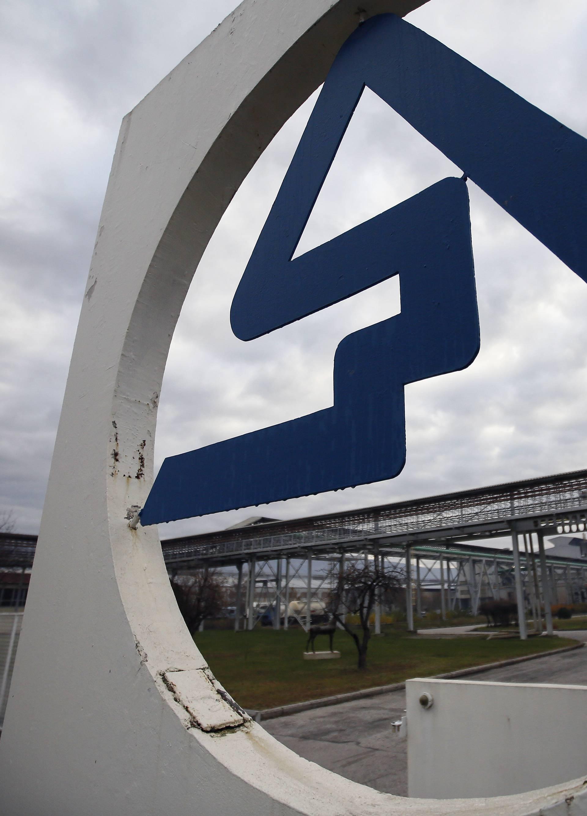 BiH: Odobrili glas za sporazum o davanju najma za Aluminij...