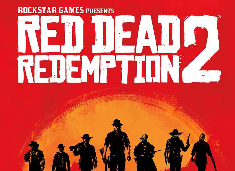 Povratak na Divlji zapad: Vraća nam se Red Dead Redemption