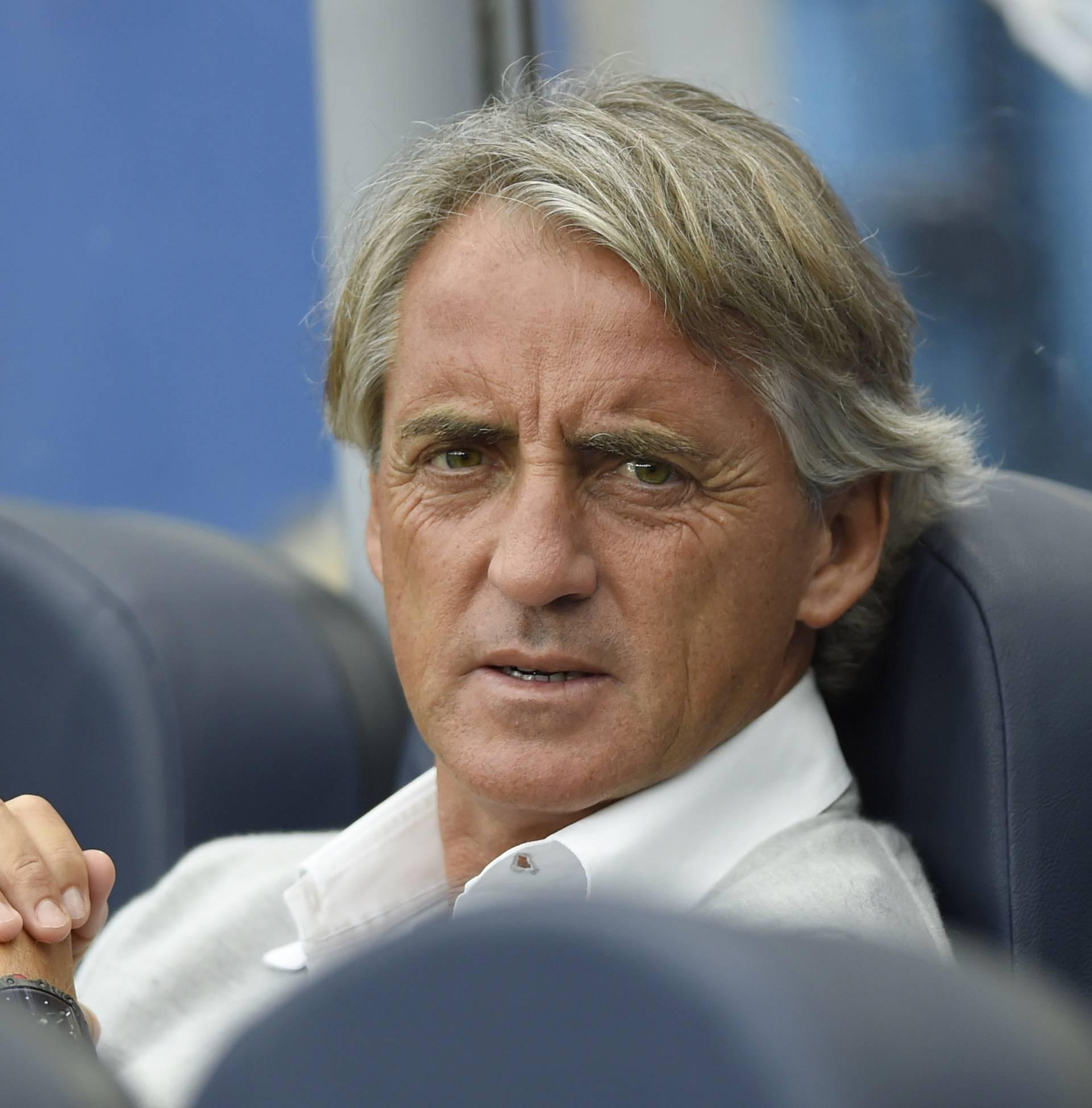 Inter Milan v Tottenham Hotspur - Pre Season Friendly