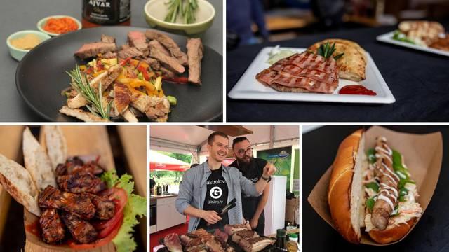 15 recepata za Praznik rada: Jela s roštilja iz cijelog svijeta