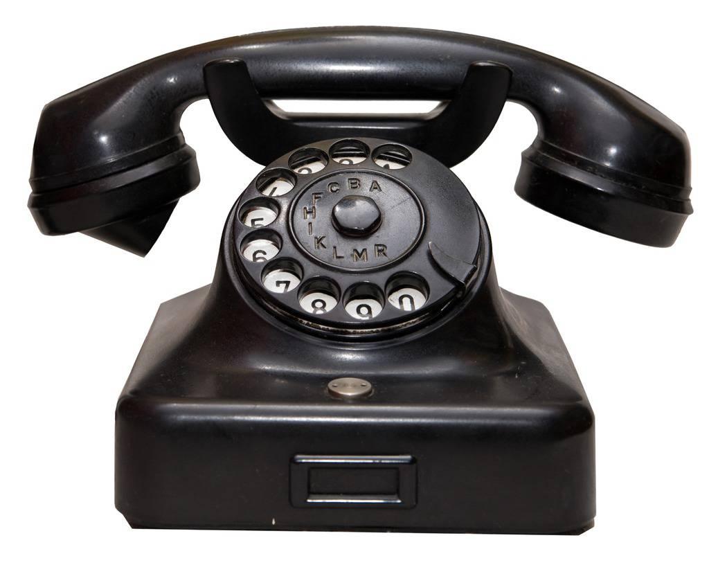 Francuski zatvorenici dobit će fiksne telefonske linije u ćelije