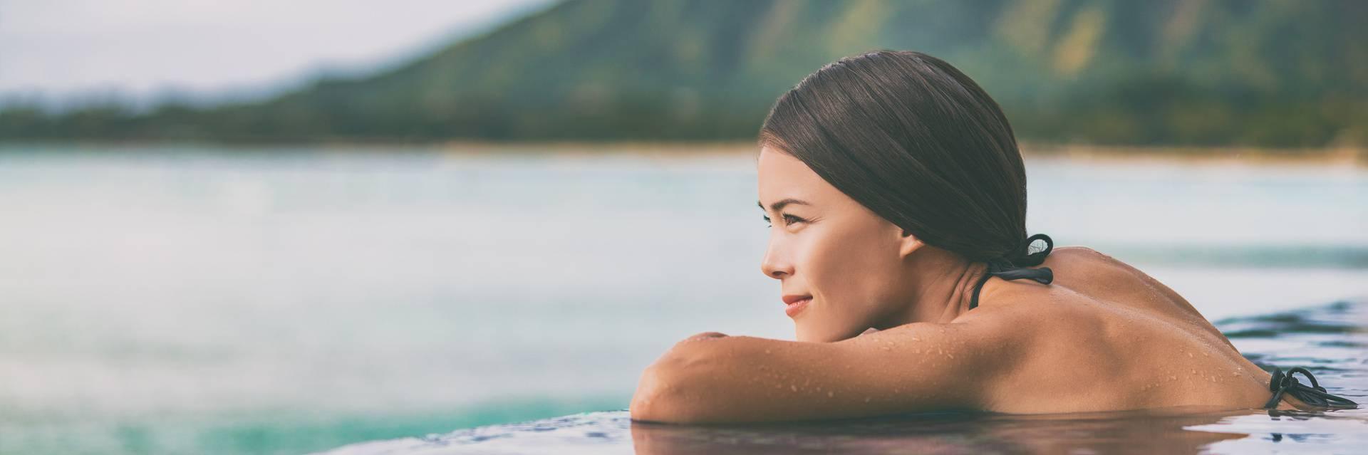 Kvalitetan godišnji: Odmor zbog kojeg će vaša psiha 'preživjeti'