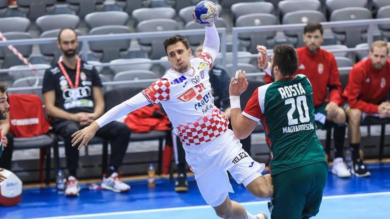 Pa on dominira: Martinović s 11 golova srušio lidera Bundeslige!