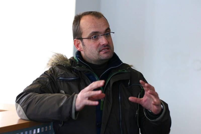 D.Vučinović