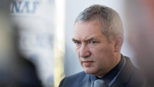 Tko je uhićeni Kovačević: Krojio je mirovinsku reformu, mijenjao je stranke, Plenki mu vjeruje...