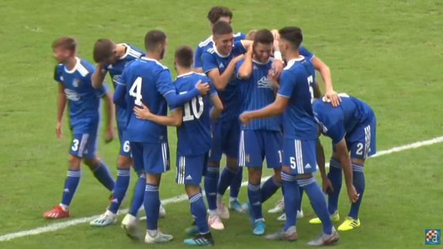 Dinamov je suparnik odustao, Uefa odlučuje hoće li se uopće natjecanje ove sezone nastaviti