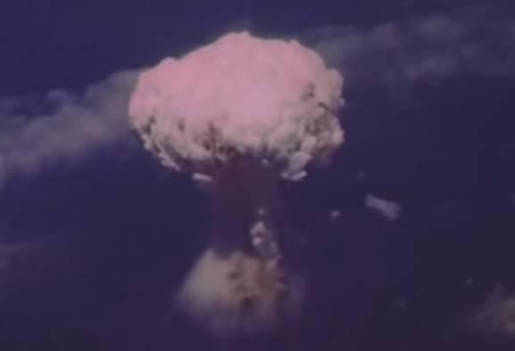 Prije točno 75 godina SAD bacio atomsku bombu na Nagasaki