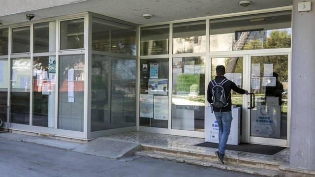 Krajem studenoga registrirano je 156.550 nezaposlenih osoba