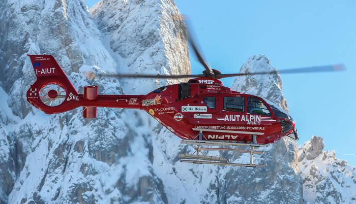 Lavina u Italiji odnijela novu žrtvu, poginuo je mladi alpinist